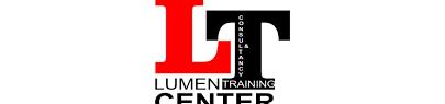 Centrul de Training LUMEN
