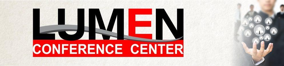 Centrul de Conferinţe LUMEN