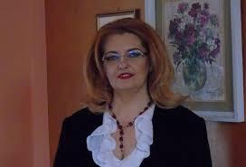 Publica cartea ta la Editura Stiintifica Lumen poza camelia ignatescu