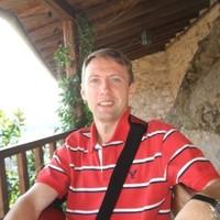 Publica cartea ta la Editura Stiintifica Lumen poza constantin tatar