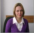 Publica cartea ta la Editura Stiintifica Lumen poza gabriela namtoi
