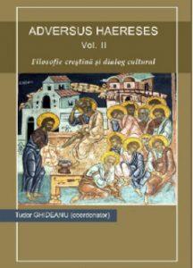 Publica cartea ta la Editura Stiintifica Lumen 51 Ghideanu