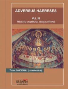 Publica cartea ta la Editura Stiintifica Lumen 52 Ghideanu