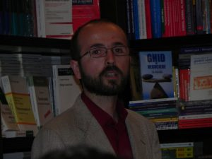 Publica cartea ta la Editura Stiintifica Lumen RMA 3
