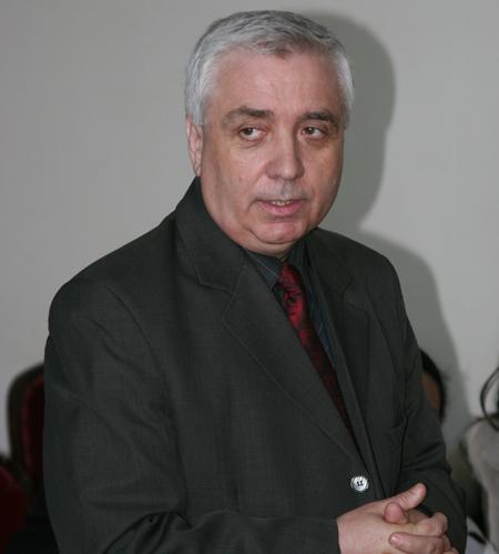 Publica cartea ta la Editura Stiintifica Lumen Romeo Paul Postelnicu s