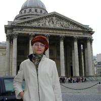 Publica cartea ta la Editura Stiintifica Lumen poza madalina virginia antonescu