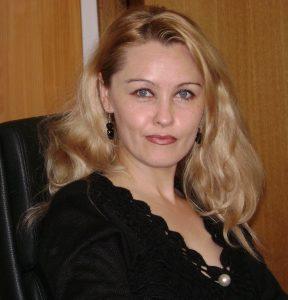 Publica cartea ta la Editura Stiintifica Lumen Dumitrita Florea