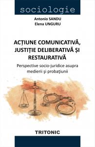 Publica cartea ta la Editura Stiintifica Lumen c1 actiune comunicativa antonio sandu 13x20 x4 reprodus rox