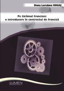 Publica cartea ta la Editura Stiintifica Lumen pe taramul