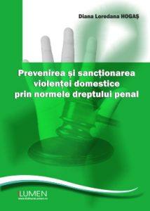 Publica cartea ta la Editura Stiintifica Lumen prevenirea