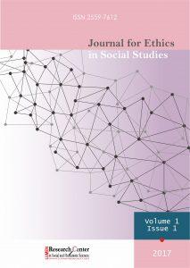 Publish your work with LUMEN JESS 1 2017