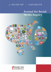 Publish your work with LUMEN JSMI LUMEN