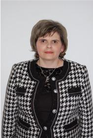 Publica cartea ta la Editura Stiintifica Lumen simionovici poza