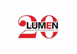 Publica cartea ta la Editura Stiintifica Lumen site Lumen 20